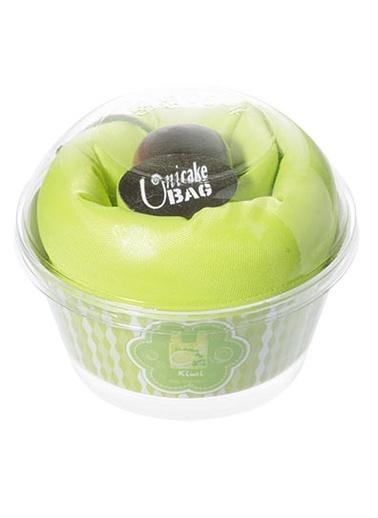 Çanta-Uni Cake